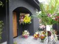 05) 17.02.28 和食 鎌倉「和久(わく)」 _ 鎌倉市由比ガ浜 食わずに店を撮っただけ。