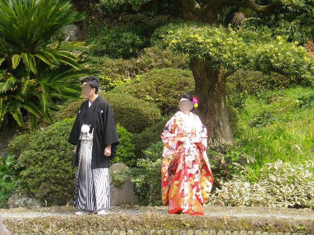 13-2a)   17.04.02 鎌倉「光明寺」の桜