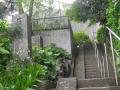 01-2)   17.04.22 朝の通りがかりに「正覚寺」に立ち寄った _ 逗子市