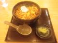 01)    18.05.18 たぬきそば食った _ 鎌倉「土手」