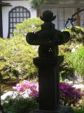 04-1)   18.04.28 鎌倉「光明寺春の ' 記主庭園 '