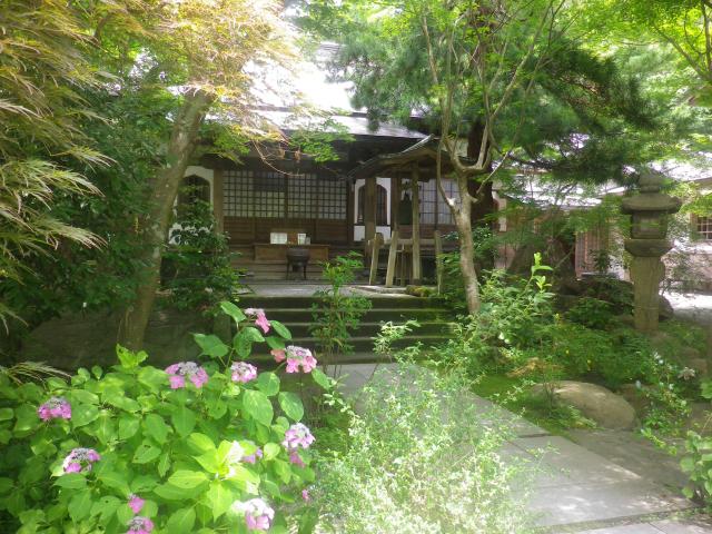 02-1)    18.06.14 鎌倉「覚園寺」参拝