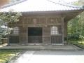 03)   05.04.06  鎌倉「浄光明寺」