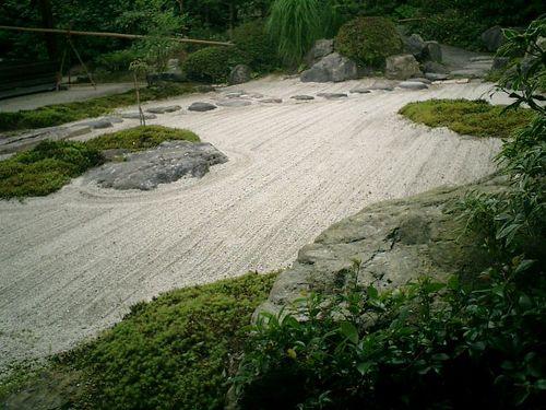18)  08.06.28 鎌倉「浄妙寺」紫陽花の季節