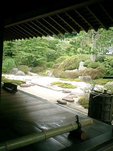 16)  08.06.28 鎌倉「浄妙寺」紫陽花の季節